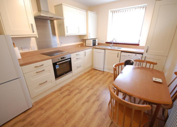 Thumbnail 2 bed flat to rent in Matthew Park, Gilbert Road, Bucksburn, Aberdeen, 9Ar