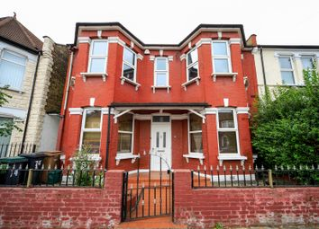 2 bed maisonette for sale in Willingdon Road, London N22