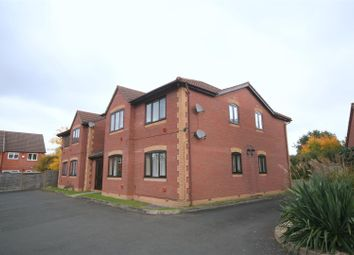 Thumbnail 1 bedroom flat for sale in Otter Lane, Worcester