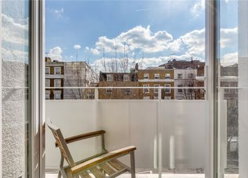 Thumbnail 3 bed flat for sale in Notting Hill Gate, Notting Hill, London