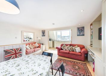 Thumbnail 3 bedroom maisonette for sale in New Kings Road, Putney Bridge, Fulham, London