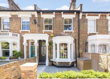 4 bed property for sale in Highbury Hill, Highbury, London N5