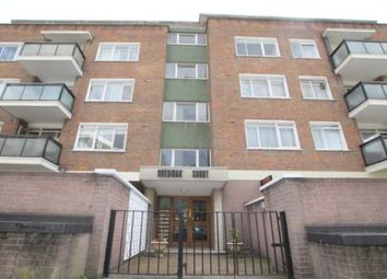 Thumbnail 3 bed flat to rent in Sheridan Court, Belsize Road, Finchley Road