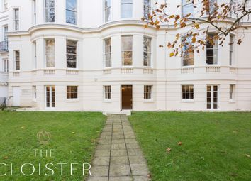 Thumbnail 6 bedroom flat for sale in Queen Annes Gate, London