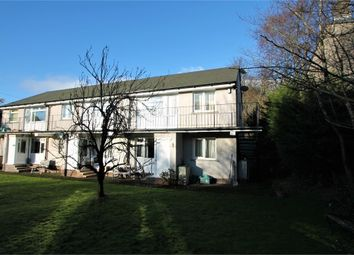 Thumbnail 2 bed flat for sale in Lakeland Court, Threlkeld, Keswick, Cumbria