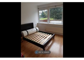 Thumbnail 1 bed maisonette to rent in Abbots Park, London