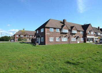 2 bed flat for sale in Hawkswood Road, Hailsham BN27