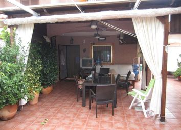 Thumbnail 3 bed apartment for sale in Los Narejos, Costa Blanca, Spain
