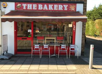 Thumbnail Restaurant/cafe for sale in White Hart Lane, Romford