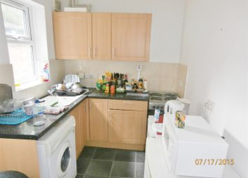 Thumbnail 5 bed property to rent in Evington Road, Leicester