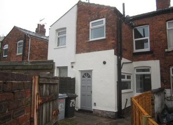 Thumbnail 2 bed property to rent in Wistaston Road Business Centre, Wistaston Road, Crewe