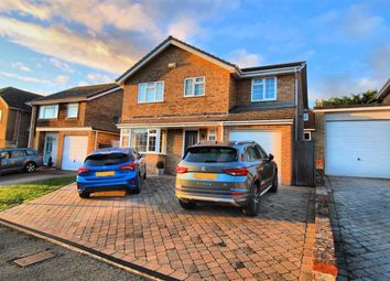 Princess Drive, Seaford, East Sussex BN25 property