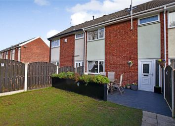 4 bed town house for sale in Ash View, East Ardsley, Wakefield, West Yorkshire WF3