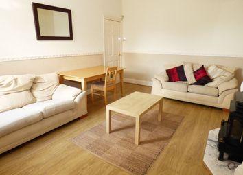 3 bed flat to rent in York Street, Pelaw, Gateshead NE10