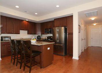 Thumbnail 2 bed property for sale in 806 Egrets Landing Carmel, Carmel, New York, 10512, United States Of America