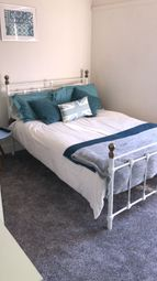 Thumbnail 4 bed shared accommodation to rent in Bentinck Street, Hucknall, Nottingham