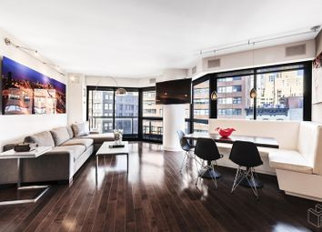 Thumbnail 1 bed apartment for sale in 200 East 61st Street, New York, New York, United States Of America