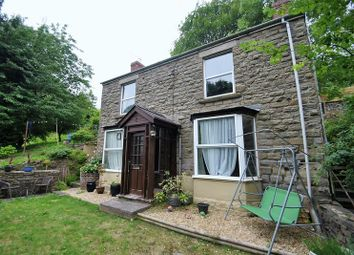 Thumbnail 3 bed detached house for sale in Lower Lydbrook, Lydbrook