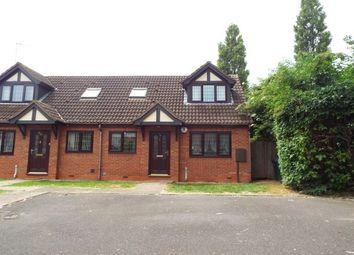 Thumbnail 1 bedroom property to rent in Sandpiper Road, Aldermans Greens