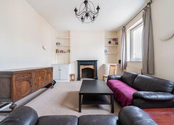 3 bed terraced house to rent in Garratt Lane, London SW17