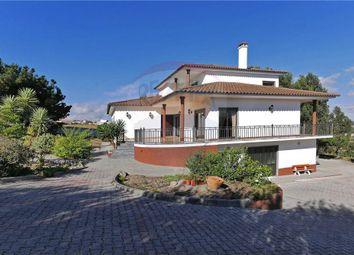 Thumbnail 4 bedroom villa for sale in Torres Vedras, Portugal