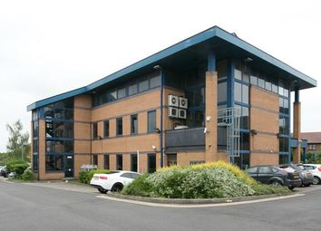 Thumbnail Office to let in Apollo House, Axis 4-5, Woodlands, Almondsbury, Bristol, Gloucestershire
