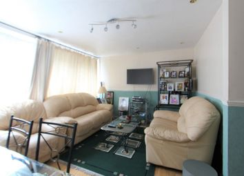 Thumbnail 3 bed flat for sale in Mursell Estate, Stockwell