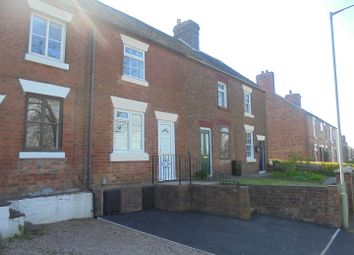 Thumbnail 2 bed property to rent in Church Street, St. Georges, Telford