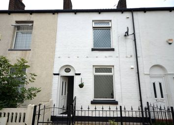 Thumbnail 2 bedroom terraced house to rent in Thomas Street, Westhoughton