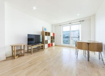 Thumbnail 2 bedroom flat to rent in Drake House, 14 St George's Wharf, Vauxhall Bridge Road, London