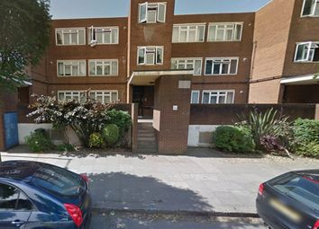 Thumbnail 1 bed flat to rent in Northumberland Park, Tottenham, London