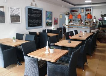 Thumbnail Restaurant/cafe for sale in Haria, Lanzarote, Canary Islands, Spain