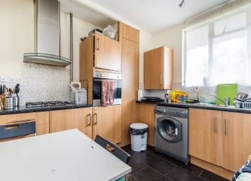 Thumbnail 2 bed flat for sale in Exeter House, Bayswater