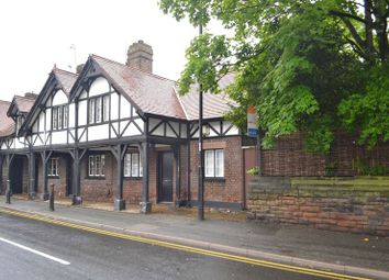 Thumbnail 2 bed cottage for sale in Blue Bell Lane, Huyton, Liverpool