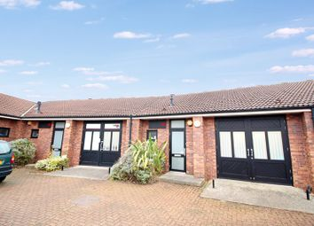 Thumbnail Commercial property to let in Burniston Industrial Estate, Willymath Close, Scarborough