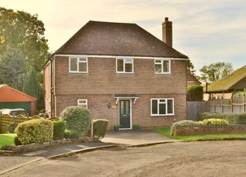 Thumbnail 6 bed detached house for sale in St Peters Mead, Ash