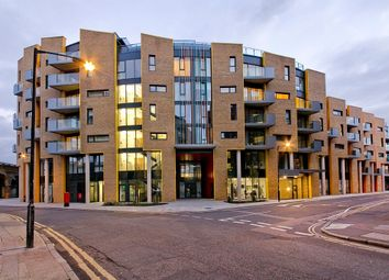 Thumbnail 2 bed property to rent in The Arc, Tower Bridge, Tanner Street, London