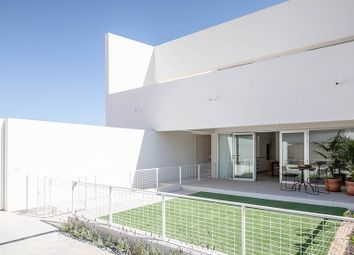 Thumbnail 2 bed apartment for sale in Los Balcones, Valencia, Spain