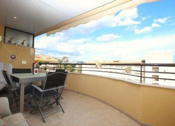 Thumbnail 3 bed apartment for sale in 03581 L'albir, Alicante, Spain
