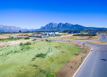 Thumbnail Land for sale in South Africa, Paarl, Val De Vie Estate