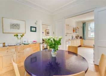 Thumbnail 5 bedroom terraced house for sale in Northumberland Place, Artesian Village, Notting Hill, London