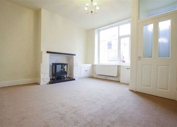 Thumbnail 3 bed terraced house for sale in Manchester Road, Hapton, Lancashire