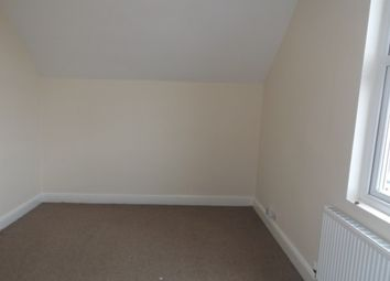 Thumbnail 1 bedroom property to rent in Room 4, Watnall Road, Hucknall