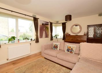 Thumbnail 4 bed semi-detached house for sale in Rainbow Square, Shoreham-By-Sea, West Sussex