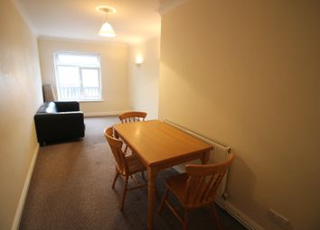 Thumbnail 1 bed terraced house to rent in George Court, Newport Road