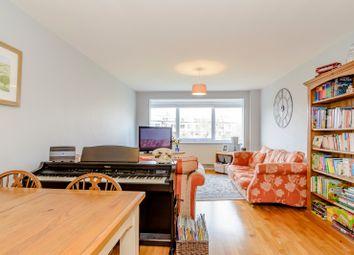 2 bed maisonette for sale in Stuart Crescent, London N22