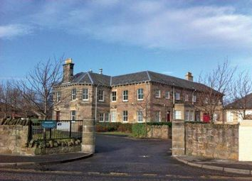 Thumbnail Office to let in Westfield Park Eskbank, Dalkeith