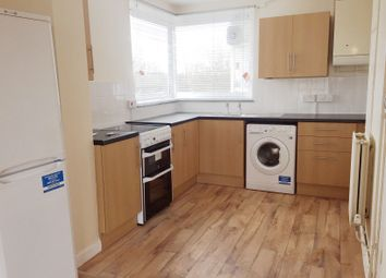 Thumbnail 1 bedroom flat to rent in Wolvercote Road, London
