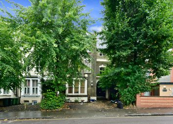 Thumbnail Detached house for sale in Woodberry Grove, London