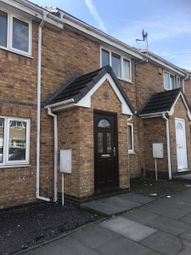 Thumbnail 2 bed property to rent in Platt Lane, Wigan
